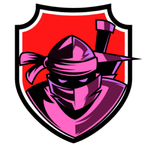 Ninja Starmaker Downloader