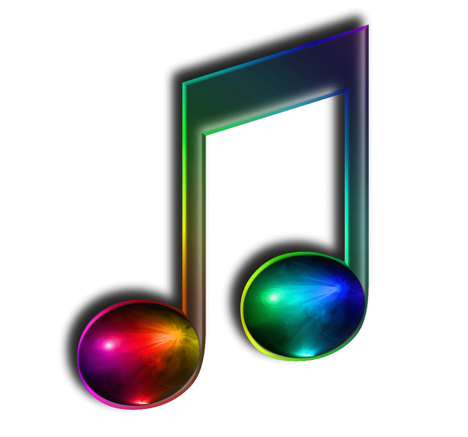 Starmaker song Download Button